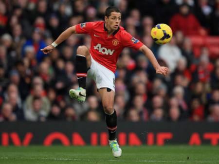 Hernandez (Getty Images)