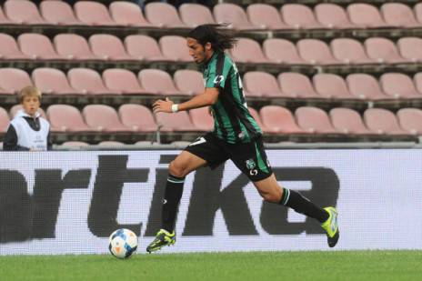 Ezequiel Schelotto - Getty Images