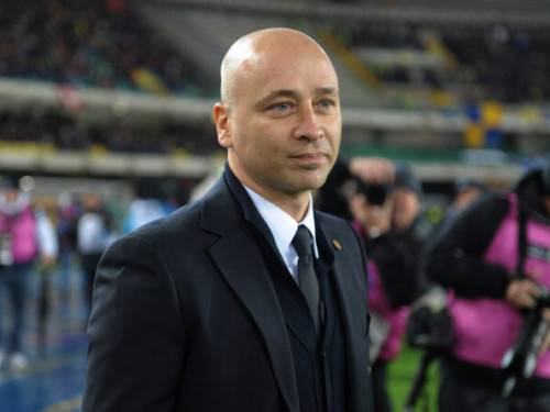 Eugenio Corini (Getty Images)