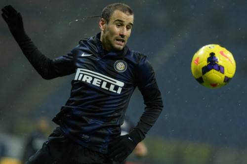 Rodrigo Palacio (Getty Images)