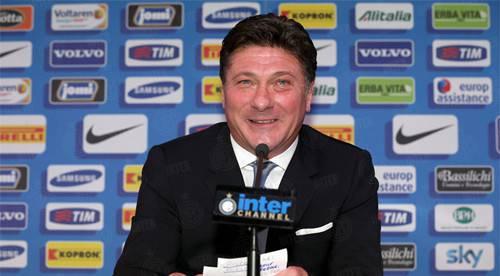 Walter Mazzarri (Inter.it)