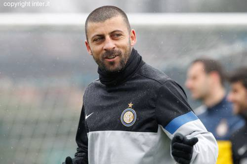 Walter Samuel (Inter.it)