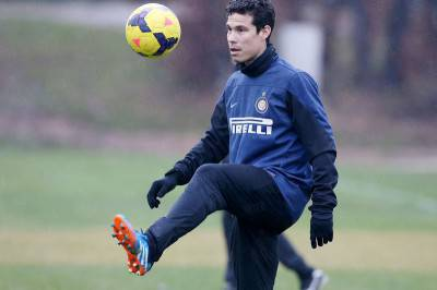 Hernanes (inter.it)