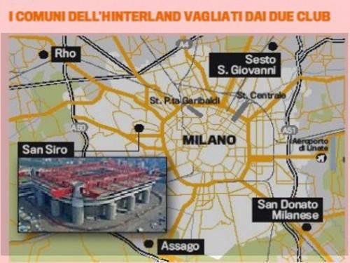 'La Gazzetta dello Sport'