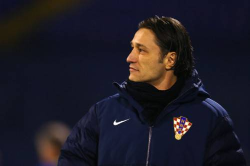 Niko Kovac (Getty Images)