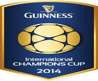 ICC 2014 Logo