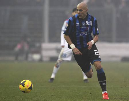 Yohan Benalouane - Getty Images