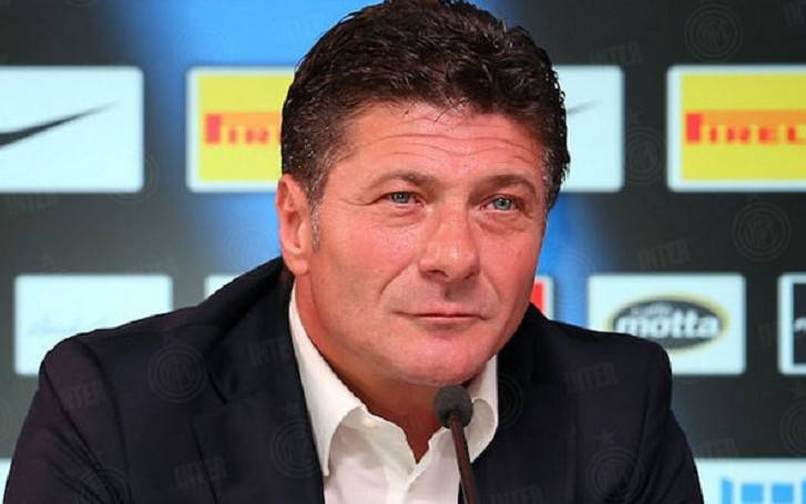 Walter Mazzarri (inter.it)