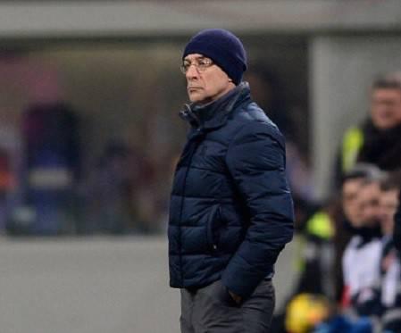 Davide Ballardini