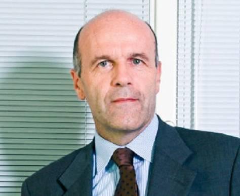 Prof. Piero Volpi