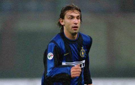 Pirlo-Inter