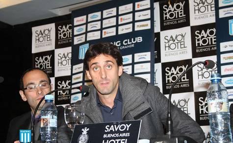 Diego Milito (racingclub.com)