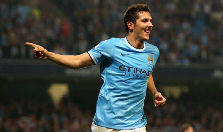 Sky – Jovetic is possible. Inter need to sell first however