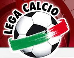 lega calcio 1