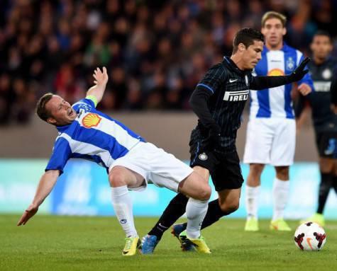 Hernanes (Inter.it)