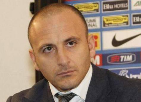 Piero Ausilio