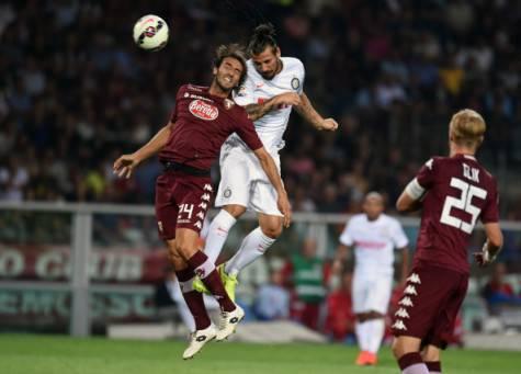 Torino-Inter 0-0
