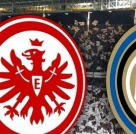 inter eintracht - photo #31
