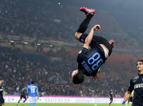 Anderson Hernanes (Inter.it)