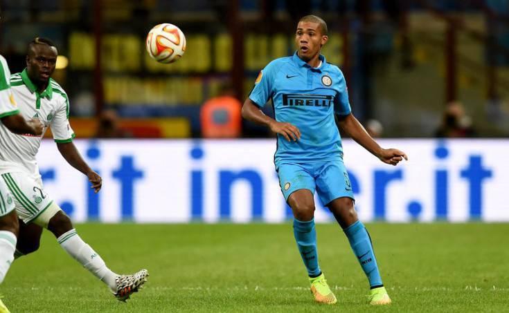 Juan Jesus (Inter.it)