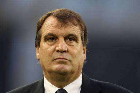 Marco Tardelli (Getty Images)