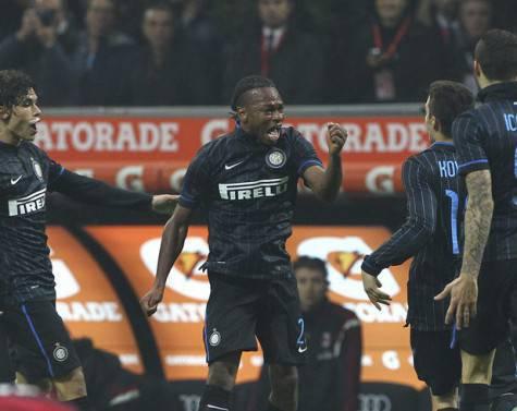 Joel Obi (Inter.it)