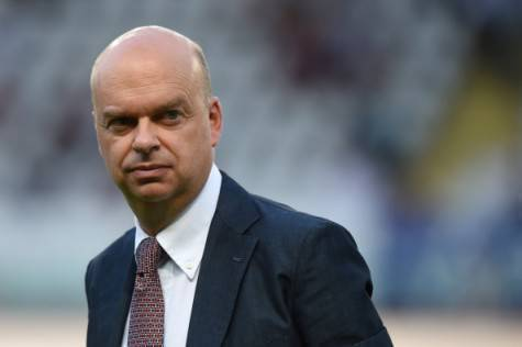 Fassone (Getty Images)