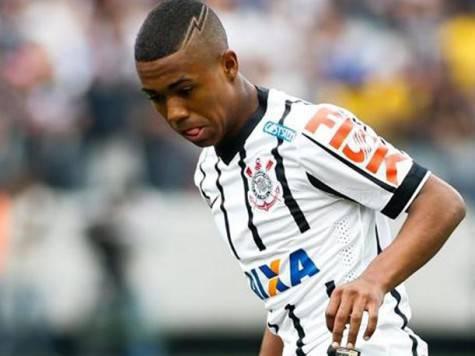 Malcom Silva (Getty Images)