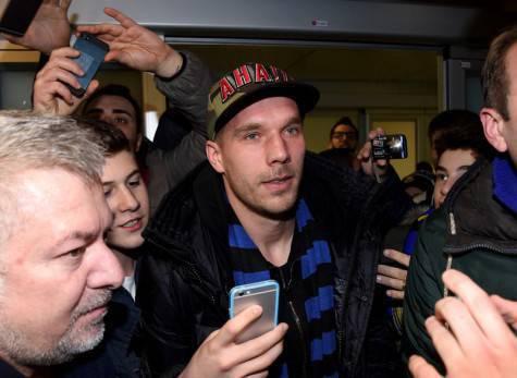 Lukas Podolski (inter.it)