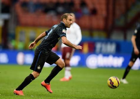 Rodrigo Palacio (Inter.it)