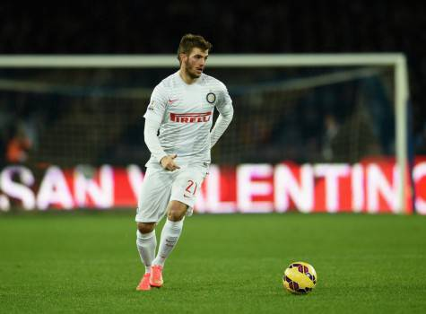 Davide Santon (Inter.it)