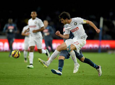 Andrea Ranocchia (Inter.it)