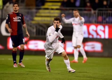 Mateo Kovacic (Inter.it)