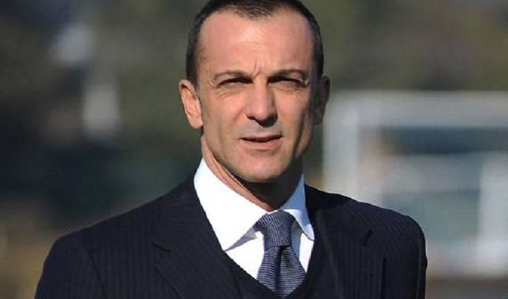 Marco Branca