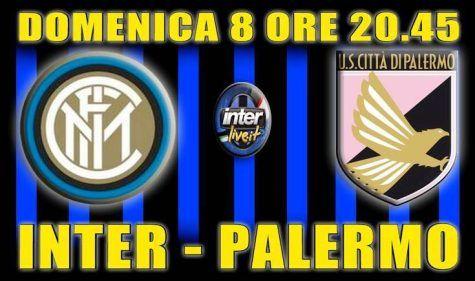 ,,,non solo calcio  - Pagina 20 Inter-palermo-475x281