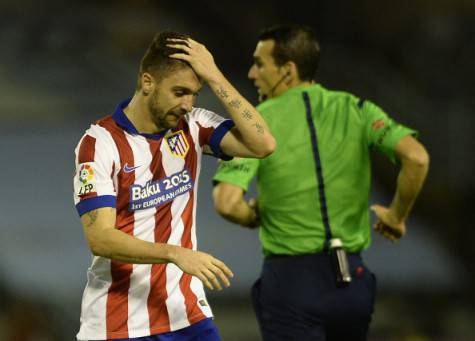 Siqueira (Getty Images)