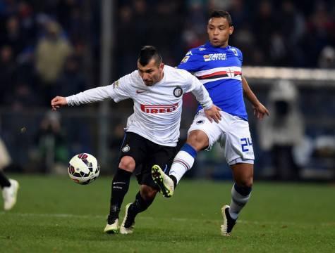 Gary Medel (Inter.it)