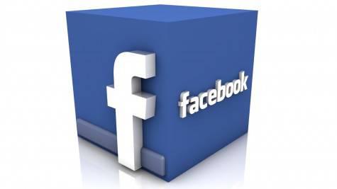 Facebook, 7 motivi per cui non ci si può cancellare
