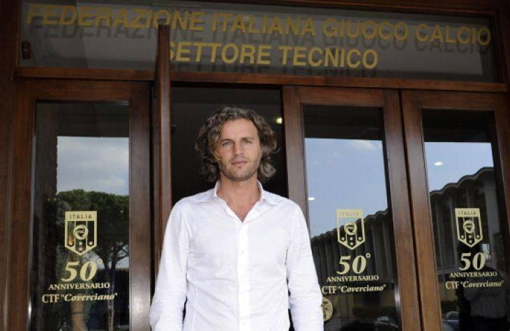 SERIE A, le pagelle di Inter-Lazio 3-0