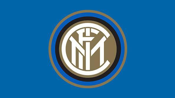 Inter, logo