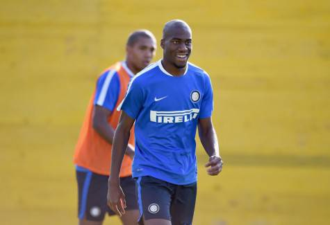 Geoffrey Kondogbia (Inter.it)