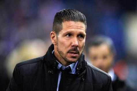Simeone-Inter