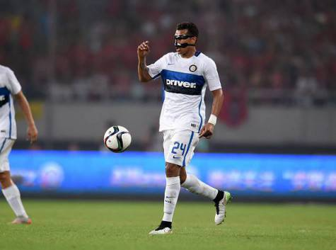 Jeison Murillo (Getty Images)