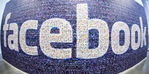 Facebook, arrivano novità in materia di privacy