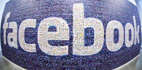 Facebook fa allenare la sua intelligenza artificiale su Instagram
