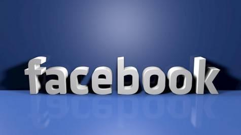 Facebook, sentenza Cassazione: rubare le foto è un reato penale
