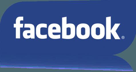 Facebook, ecco Faceblok: il boicottaggio su Instagram e WhatsApp