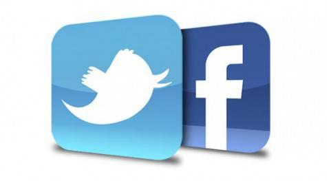 Twitter chiede di cambiare le password agli utenti: ecco cosa è successo