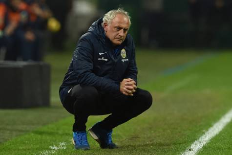 Mandorlini Inter