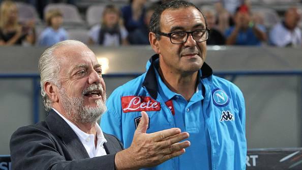 Inter, D'Ambrosio in uno scambio col Napoli?